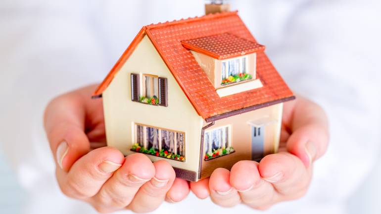 Top Tips to Reduce Your Home Insurance Premiums