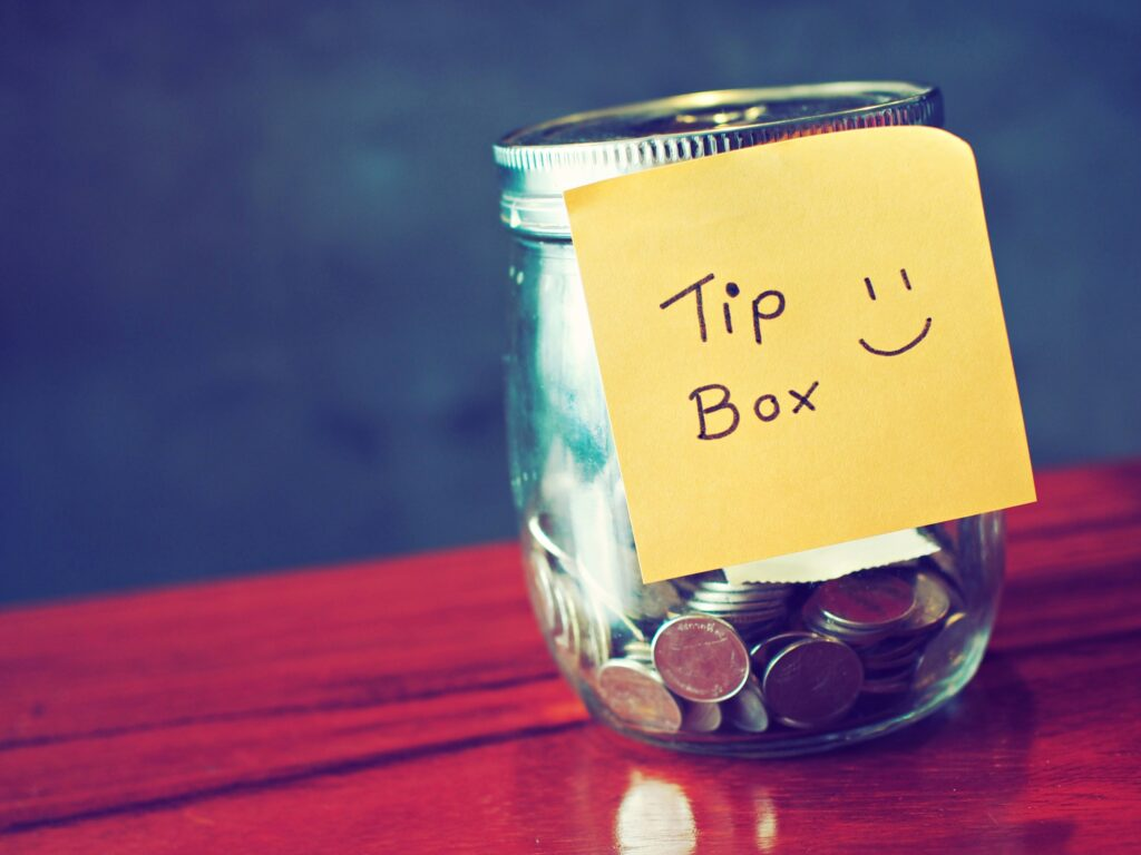 Pay off your mortgage faster – 3 top tips