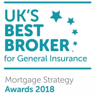 UK Best General Insurance Broker