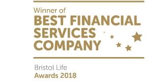 Bristol Life 2018 Winner