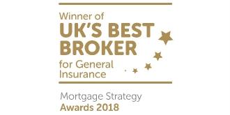 UK Best Broker