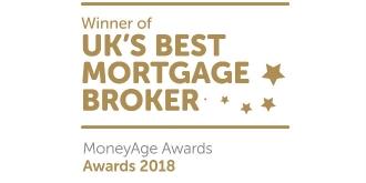 UK Best Mortgage Broker