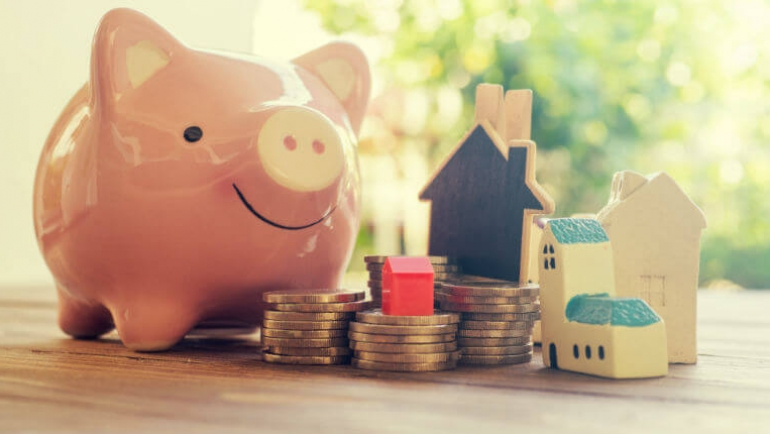 Do You Know When You'll Be Mortgage Free?