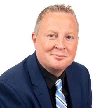 Neil Dunn