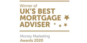 KS Mortgages - UK's Best Mortgage Advisor 2020