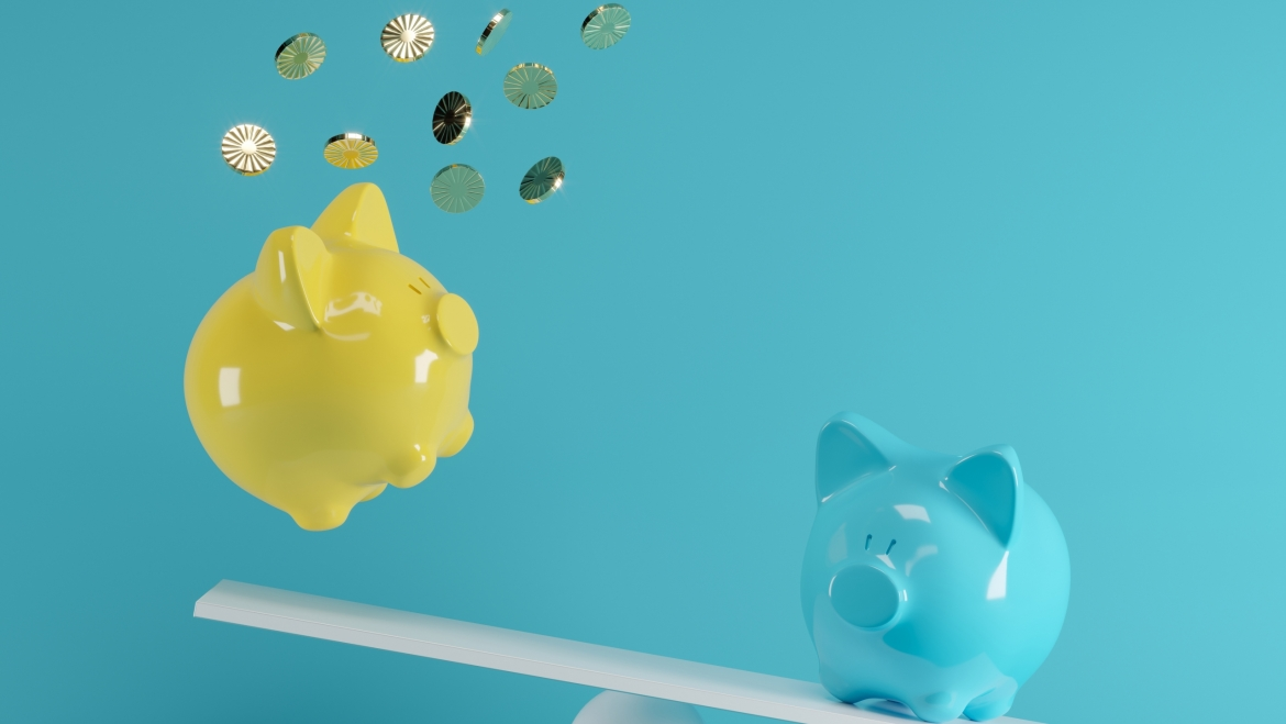 Save money on your monthly mortgage payments by remortgaging