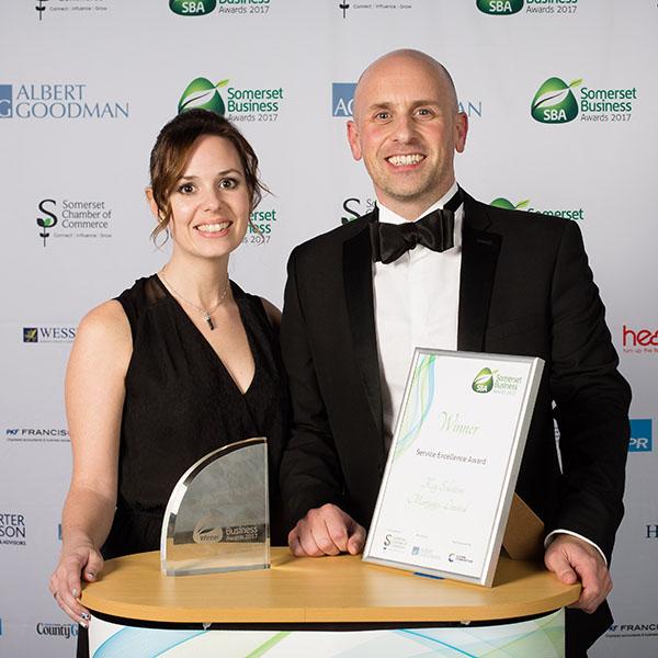Somerset-Business-Awards-2017-cut